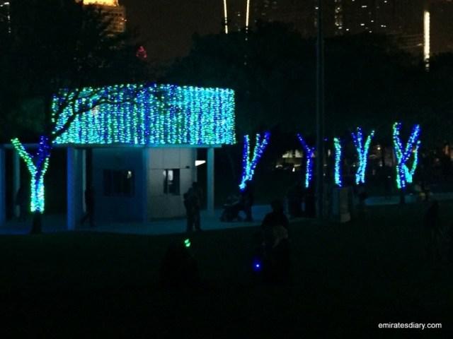 dubai-garden-glow-pictures-images-2015-emirates-diary-107