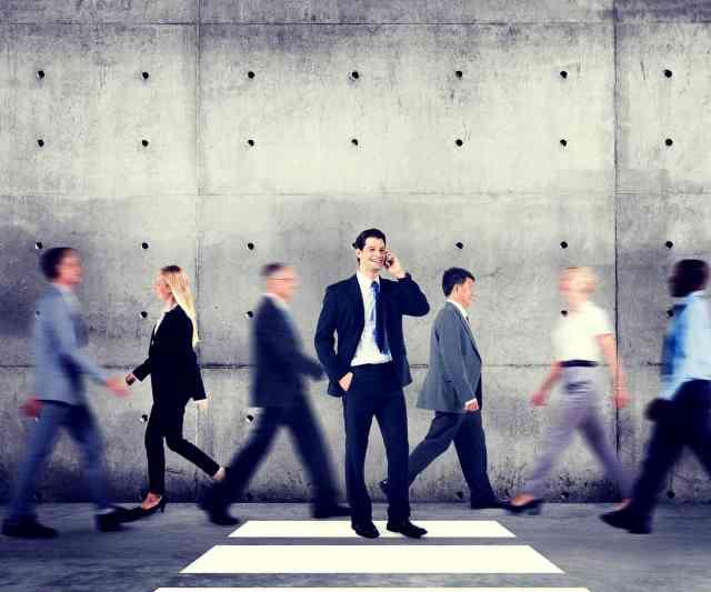 working hours in UAE | emiratesdiary.com