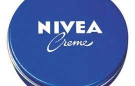 Beauty Call | This Cult Classic by Nivea Never Lets Us Down