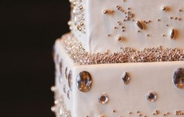 Bridal News | Wedding Cakes