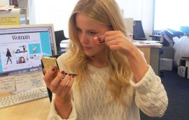 Beauty Spot | Benefit Brightens Our Cheeks And Pouts With Their Latest Launch