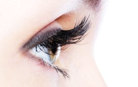 The Review: Eyelash Extensions Sisters Beauty Lounge