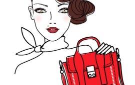 Beauty Trends | Global Beauty: The Polished Emirates Woman