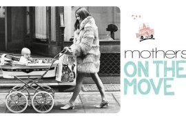 Fitness | Mothers On The Move