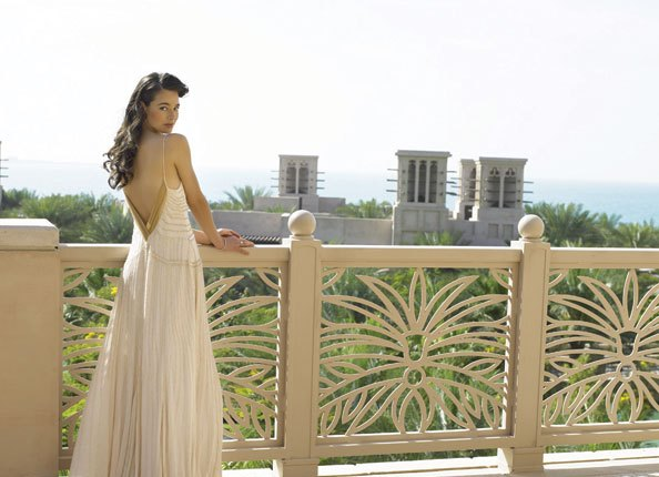 1.Madinat-Jumeirah-Weddings-Bride-3