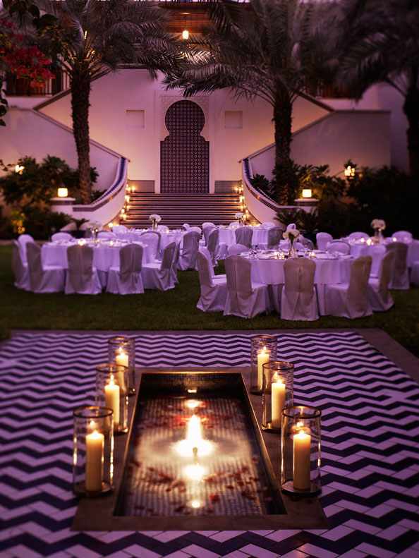 1.Park-Wedding-Palm-Garden