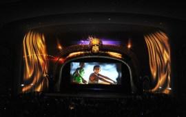 Abu Dhabi Film Festival Round Up | Local News