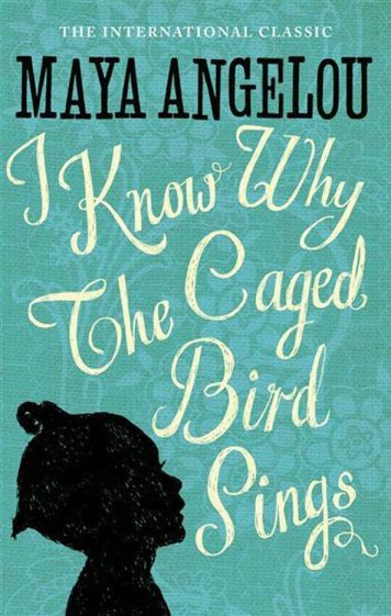2.i-know-why-the-caged-bird-sings