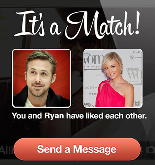 Was ist tinder dating service Dating Drogenabhängiger