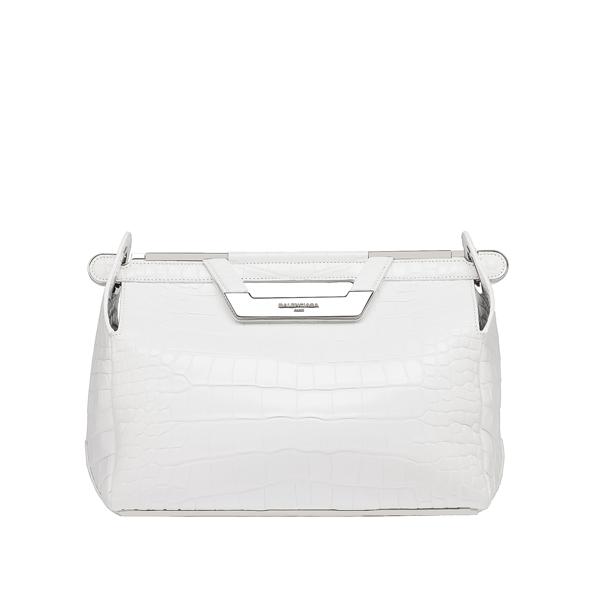 Clutch bag Dhs9,950 Balenciaga