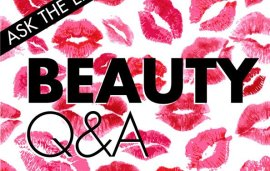 The Beauty Q&A | What You Need To Know
