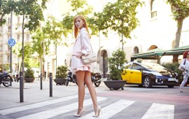 Fashion Blogger To Watch: Camille Co