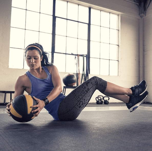 Top rules to gym etiquette emirates woman