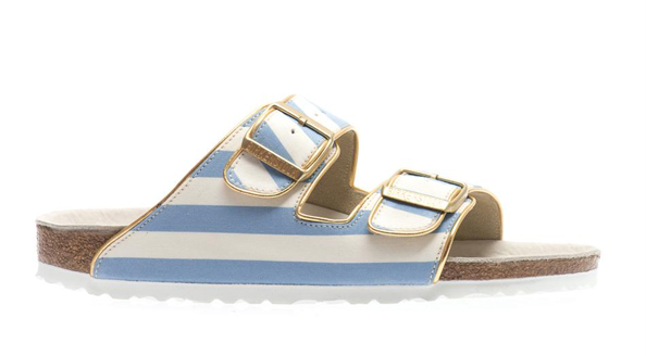 Sandals Dhs900 Birkenstock at matchesfashion.com