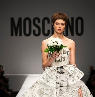 Moschino-Women-AW14-