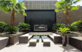 Ritz Carlton DIFC | The Review