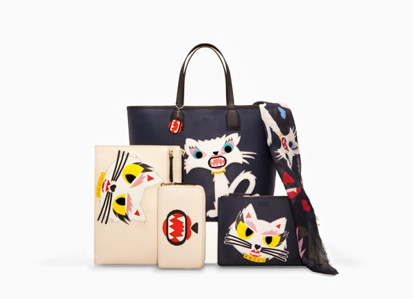 monster-Choupette-collection