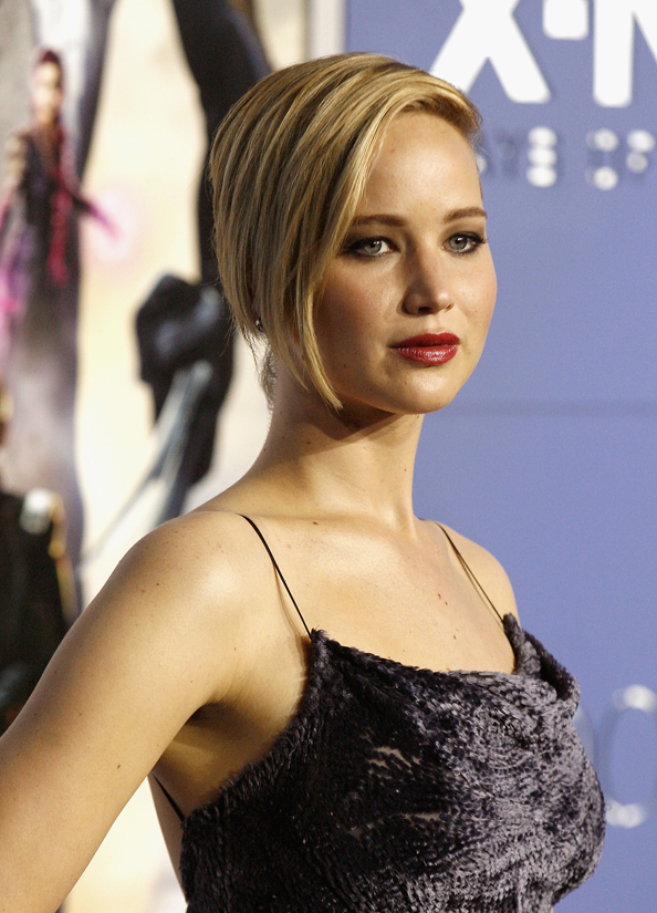 Hacker Releases Nude Photos Of Jennifer Lawrence  Kate Upton  Emirates Woman-3837