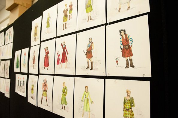 Check-out-Costume-Designer-Cynthia-Nordstroms-sketches-for-the-on-ice-d...