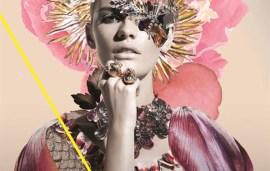 Fashion Forward Season Four  | Designers Announced