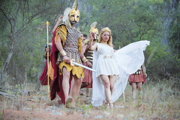 04-HelenofTroy-Spartans