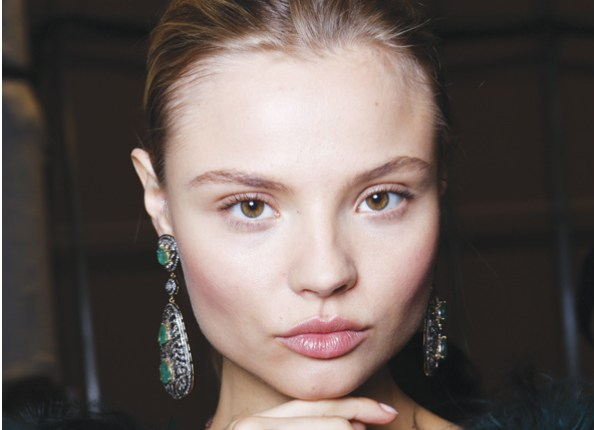 beauty-facial