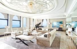 Six Of The Best Unique Hotel Suites