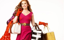 How To Find The Best Deals At Dubai Shopping Festival