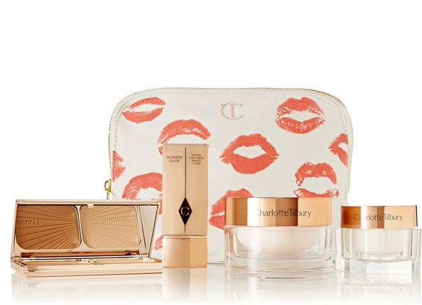 Charlotte-Tilbury_Red-Carpet-Ready-Kit_exclusive-to-NET-A-PORTER.COM_