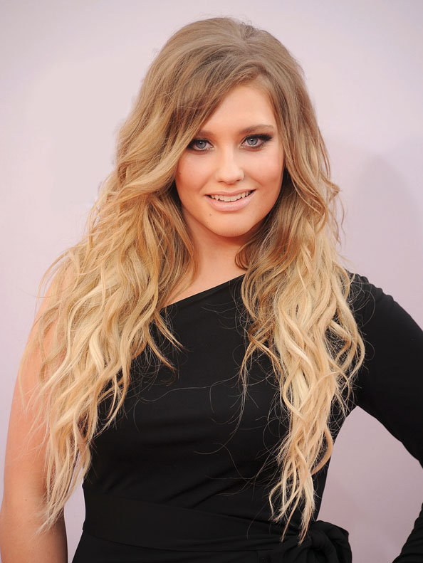 Ella Henderson, International Women's Day