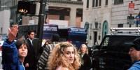 7.-Carrie-Bradshaw-Sarah-Jessica-Parker-1