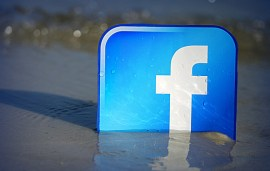 UAE Ministry Supports Facebook Indecency Ban To Protect Children
