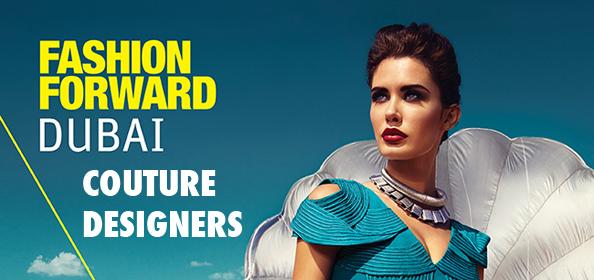 fashion-forward-season-5-couture