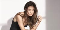 HM-Conscious-Exclusive-Olivia-Wilde-31