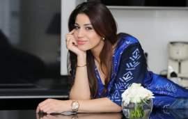 Nabila Chihab To Showcase At Caftan, Marrakech