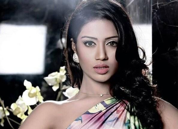 miss-india-uae-niventha