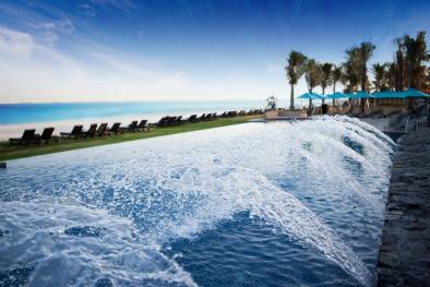 JA-Palm-Tree-Court-Beach-Pool-2.jpg