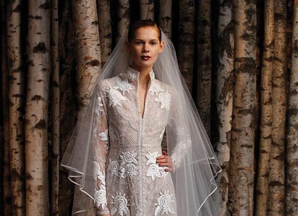 bridal-trend