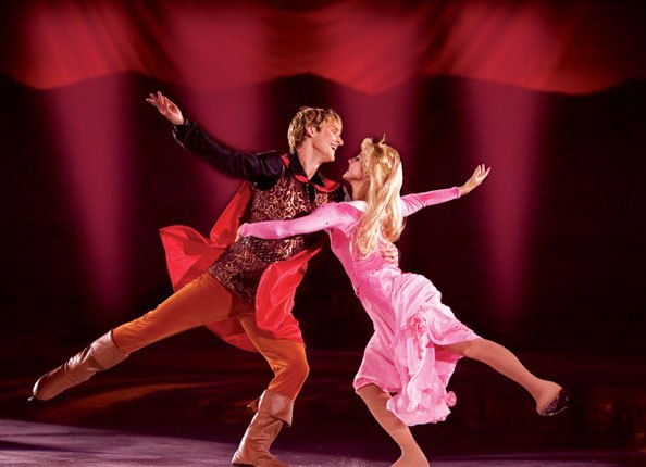 Disney-On-Ice-presents-Princesses-Heroes-featuring-Disney¹s-Frozen-in-the-UAE