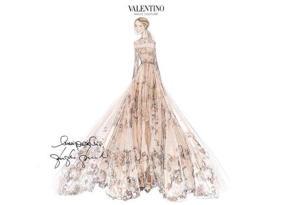 Wedding-Dress-Frida-Giannini