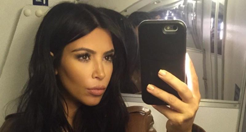 Kim-Kardashian-Beyonce-Instagram