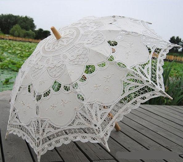 Parasol, US$17, etsy.com