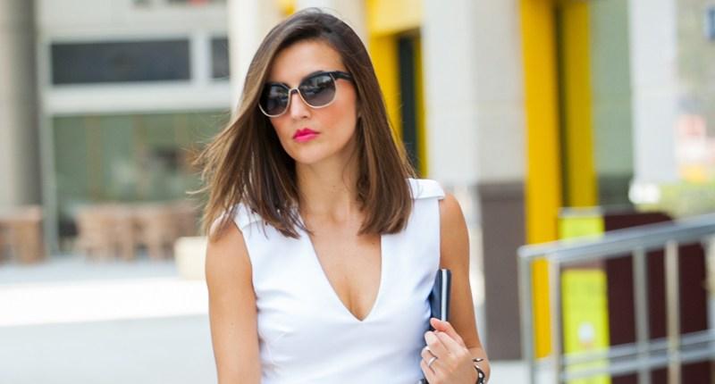 Alexandria-EW-Wearing-Victoria-Beckham-