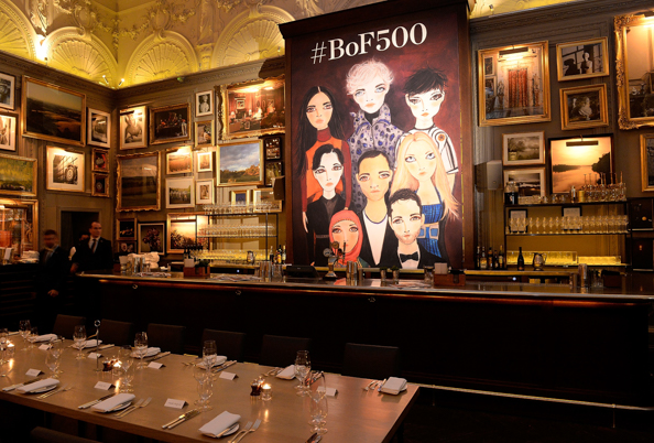 BoF500-at-The-London-EDITION