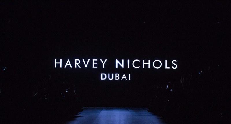 HARVEY-NICHOLS-DUBAI-AUTUMN-WINTER-2015