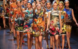 10 Designers We Loved At Milan Fashion Week SS16