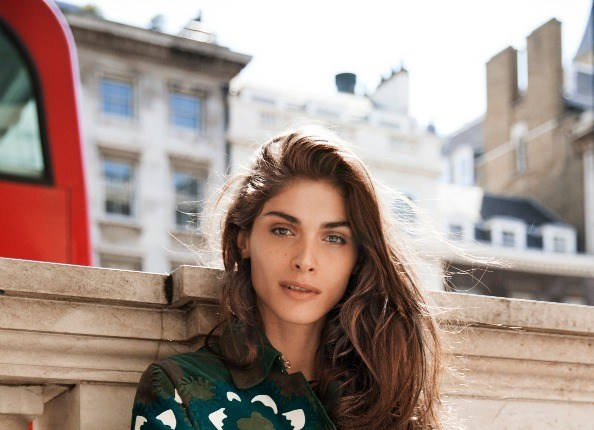ELISA-SEDNAOUI-FOR-ART-OF-THE-MIDDLE-EAST