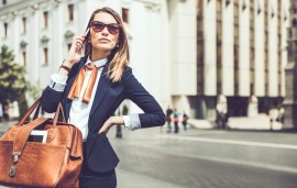 How to Bag Yourself That Pay Rise: Dos & Don'ts