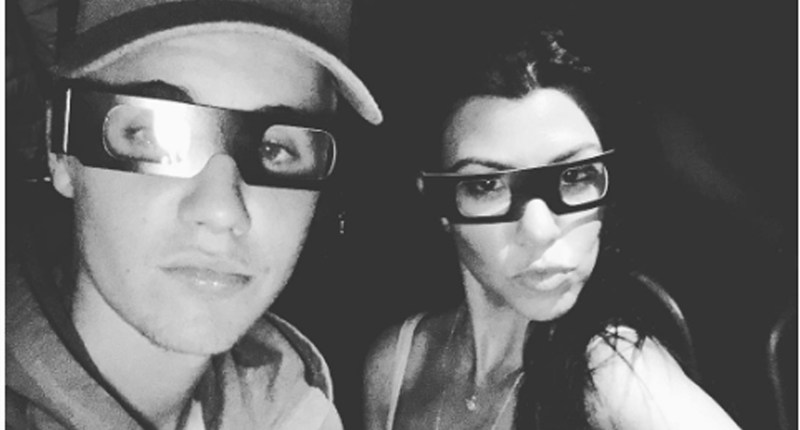 kourtney-kardashian-dating-justin-bieber-