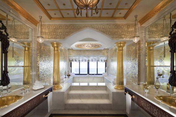 Jumeirah_Zabeel_Saray_-_Grand_Imperial_Suite_Bathroom_